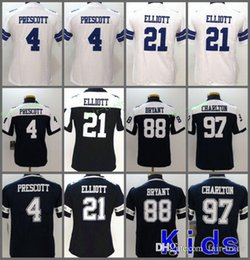 cowboys football jersey cheap