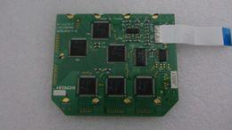 $enCountryForm.capitalKeyWord UK - LMG7135P professional lcd screen sales for industrial screen