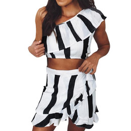 Short White Skirt Outfits Online Shopping Short White Skirt