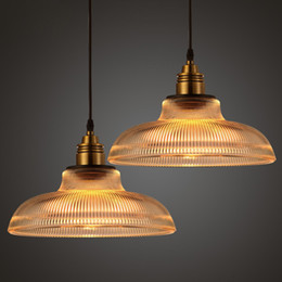 vintage industrial glass pendant lights australia new featured