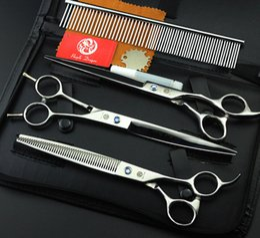 Dog Grooming Scissor Kit Australia New Featured Dog Grooming