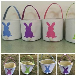 Easter bunny ears nz buy new easter bunny ears online from best easter bunny ear basket for easter egg hunts eco canvas candy storage bags for easter day carry bags for candy ostern gifts nz549 584 negle Choice Image