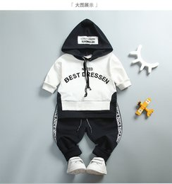 43676a8a2 Baby Girl Brand Sport Clothes Online Shopping