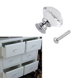 crystal handles for drawers online shopping crystal handles for rh dhgate com
