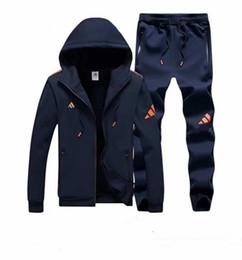 Wholesale 02 new cotton coat down jacket sweater plus velvet couple models M XL