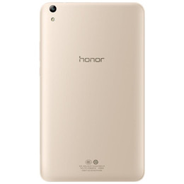 """Wholesale Original Huawei Honor Tablet 2 MediaPad T2 8 Pro Tablet PC LTE WiFi Version 3GB RAM 32GB ROM Snapdragon 616 Octa Core Android 8.0"""" 8.0MP PC"""