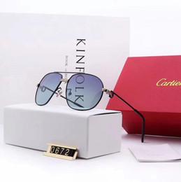 Marca de moda mulher óculos de sol dama designer de luxo com caixa de óculos de sol UV400 polarizador moda para as mulheres quadro óculos de sol venda por atacado