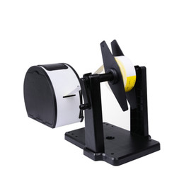 Zebra Printers Canada | Best Selling Zebra Printers from Top Sellers