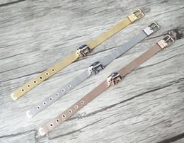 Micro Pave Connectors Australia - 5Pcs Turkish Style elephant Double Bails Connector,Micro pave CZ zircon Strap bracelet,adjustable bracelet women Jewelry BG182