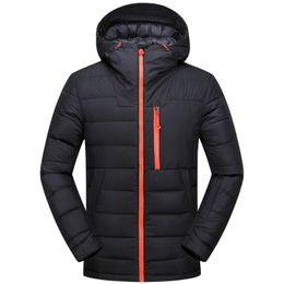 $enCountryForm.capitalKeyWord UK - 2018 new arrival mens winter jacket famous brand designer high quality white duck men down coat plus size Men's Parka 235