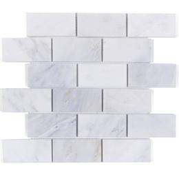 shop white mosaic tile backsplash uk white mosaic tile backsplash rh uk dhgate com