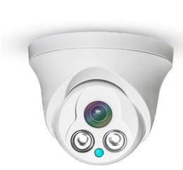 Массив ИК-подсветкой AHD камеры наблюдения купольная крытый безопасности IP-камера с разрешением 720p/водостотьким 960p/1080p и дополнительный AHD камера видеонаблюдения 1МП/1,3 МП/2МП
