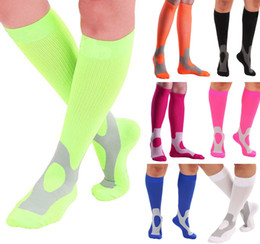 1da2046784 Compression soCks variCose veins online shopping - Compression Socks For  Women Men BEST Stockings for Running