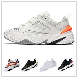 7a8611600 Buack Monarch the M2K Tekno Dad calzado deportivo para mujer de calidad  superior para hombre Zapatillas deportivas de zapatillas deportivas de  diseñador US ...