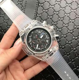 $enCountryForm.capitalKeyWord Australia - Men's Women's Watches SMAEL Luxury Brand Quartz Clock Watch Army Military Sport Watch
