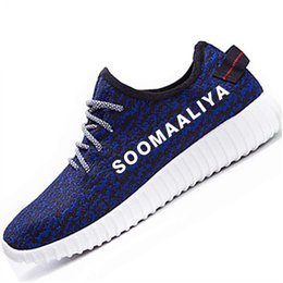 Wholesale SOMALIA male youth diy free custom photo name number som couple shoes nation flag soomaaliya federal republic somali print text