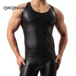 Gay vests mens uk