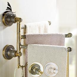 Shop Brass Bath Towel Racks Uk Brass Bath Towel Racks