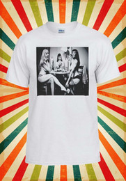 $enCountryForm.capitalKeyWord NZ - Sexy Pin Up Girls Card Game Novelty Men Women Vest Tank Top Unisex T Shirt 1426