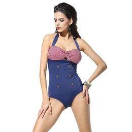 64949a09205 One Piece Swimwear For Women Push Up Large Size Swimsuit S-4XL Monokini Big  Size Swim Plus Size Suit Women Maillot