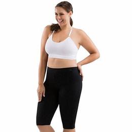 Discount hottest girl yoga pants - Women Sport Yoga Shorts Madam Hot Shorts Lady Sport Short Fitness Slimming Elastic Running Outdoor for Girl Panties