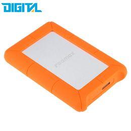 super sata hard disk 2019 - USB 3.0 Super Speed Portable 2.5