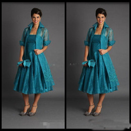 9c136584f9 Mother bride siMple suit online shopping - 2018 Plus Size Tea Length Lace  Mother of The