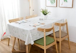 Discount Art Table Cover | 2018 Art Table Cover on Sale at DHgate.com