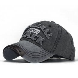 ca014111568 SNP Baseball Cap Men Brand For Women Dad Hat Sports Full Cap Autumn Winter  Bend Visor Archaize Male Bone Fitted Baseball Hat