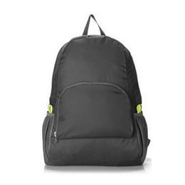 Lightweight Travel Backpacks Women Australia | New Featured ...