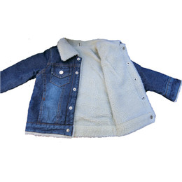 939830400 Shop Boys Denim Jackets UK