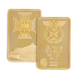 Gold Coins Bars Online Shopping | Gold Coins Bars for Sale