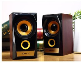 $enCountryForm.capitalKeyWord NZ - Laptop audio multimedia mini speaker subwoofer sound box authentic Computer Speakers