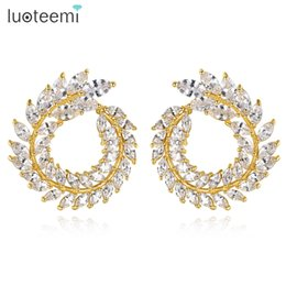5ca8599ffbd30 Top Jewelry Factory Australia | New Featured Top Jewelry Factory at ...