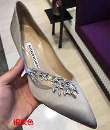$enCountryForm.capitalKeyWord Australia - size 32-41 black with pointed toe 6cm .8cm 10cm heel pump banquet bride wedding shoes 497