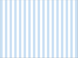 Backdrops indoor vinyl online shopping - 7x5FT Indoor White Baby Blue Stripes Wall Custom Photo Studio Backgrounds Backdrops Vinyl cm x cm
