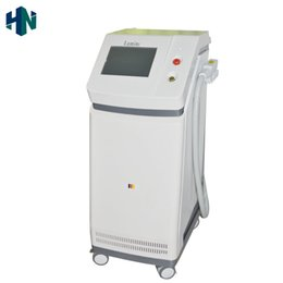 $enCountryForm.capitalKeyWord UK - Multi-function IPL SHR OPT  RF Elight  Laser 3 in 1 beauty equipment for hair removal and skin rejuvenation and removal tattoo