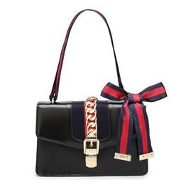 $enCountryForm.capitalKeyWord Canada - high fashion designer cute crossbody bags for women luxury handbags women bags designer Various types of Shoulder straps