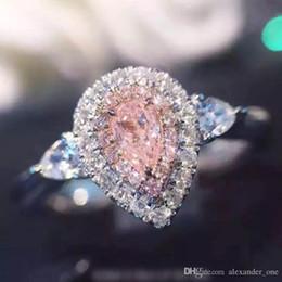 Турмалиновое кольцо на мужской член
