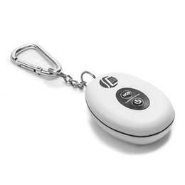 $enCountryForm.capitalKeyWord Australia - Waterproof Car GPS Tracker Waterproof Handheld Keychain Design TK201 GPS Locator Real Time Tracking Device By Satellite GSM GPRS SOS Alarm
