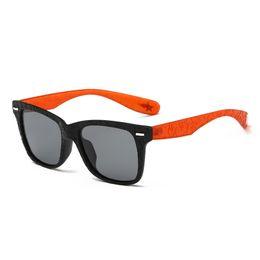$enCountryForm.capitalKeyWord UK - Square Sun Glasses Children HD Polarized Plastic Sunglasses Kids Sunglasses Sun Glass Vocation Accessories WD576