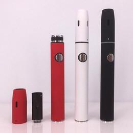Купить сигареты табак онлайн сигареты оптом в москве самые