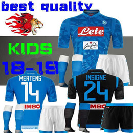 best sneakers aef0a c18eb Napoli Away Jersey Online Shopping   Napoli Away Jersey for Sale