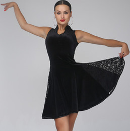483101ab5 Latin Salsa Tango Ballroom Dance Dress Australia