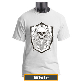 $enCountryForm.capitalKeyWord NZ - Newest Design of T-Shirts, Army of Ghosts T-Shirts.