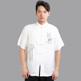 9284ced51b3e1 Kung Shirt Canada | Best Selling Kung Shirt from Top Sellers ...