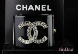 PORTE-CLEFS CHARMS PLUS DE SAC DE TAPAGE CHARME Mode Cristal Clair Diamant Punk Boucles D'oreilles Rétro Avec Boîte