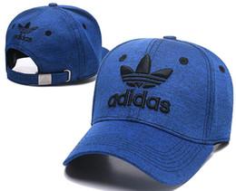 aa05fae8e94 New Style High quality brand AD bone Curved visor Casquette baseball Cap  women gorras Bear dad polo hats for men hip hop Snapback Caps 12