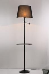 Floor Standing Lamps For Living Room Online | Floor Standing Lamps ...