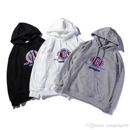 964ee9b58aaa New arrival hoodie womeNs online shopping - 2018 New Arrival Autumn mens  womens bb hoodies New